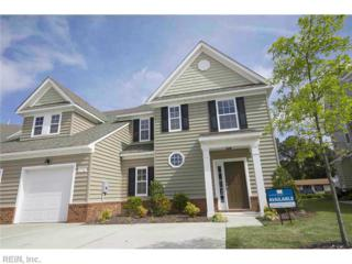 3750  Pear Orchard Way  , Suffolk, VA 23435 (#1432966) :: Abbitt Realty Co.