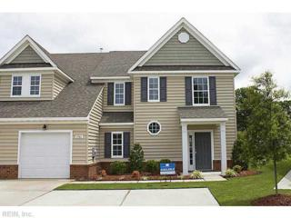 3766  Pear Orchard Way  , Suffolk, VA 23435 (#1432973) :: Abbitt Realty Co.
