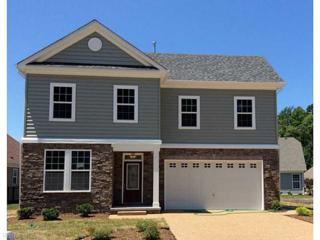2953  Elegance Lane  , Virginia Beach, VA 23456 (#1433030) :: Abbitt Realty Co.