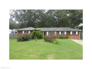425  Barcelona Ln  , Virginia Beach, VA 23452 (#1436115) :: All Pros Real Estate and All Pros Realty