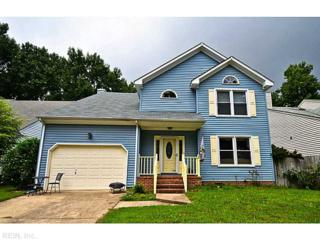 924  Brandon Quay  , Chesapeake, VA 23320 (#1437141) :: All Pros Real Estate and All Pros Realty