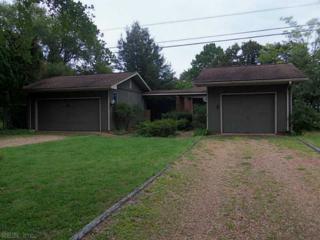 8090  Terrapin Cove Rd  , Gloucester County, VA 23062 (#1437644) :: Abbitt Realty Co.
