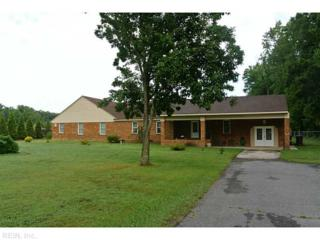 2400 W Saint Brides Rd  , Chesapeake, VA 23322 (#1437885) :: All Pros Real Estate and All Pros Realty