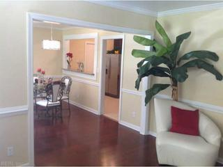 6912  Chironna Pl  , Norfolk, VA 23518 (#1438114) :: All Pros Real Estate and All Pros Realty