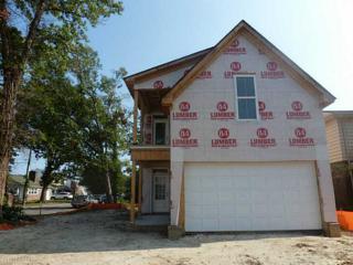 700  Goldsboro Ave  , Virginia Beach, VA 23451 (#1438652) :: Abbitt Realty Co.