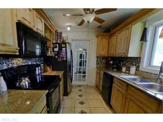 2530  Palmyra St  , Norfolk, VA 23513 (#1438994) :: The Kris Weaver Real Estate Team