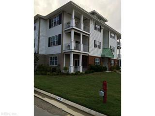 2424  Chancery Ln  206, Chesapeake, VA 23321 (#1440279) :: Resh Realty Group