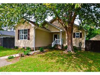 172  Kristen Ln  , Suffolk, VA 23434 (#1440583) :: The Kris Weaver Real Estate Team