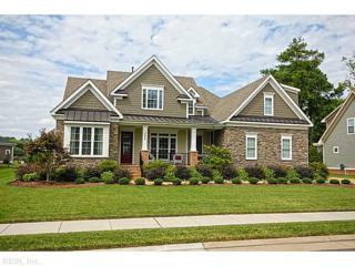 3229  Shelter Cove Ct  , Suffolk, VA 23435 (#1441212) :: Resh Realty Group