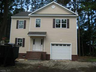 5749  Pefley Ct  , Norfolk, VA 23502 (#1441308) :: All Pros Real Estate and All Pros Realty