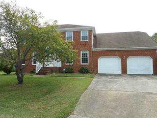 4013  Fallsway Ct  , Virginia Beach, VA 23456 (#1442006) :: All Pros Real Estate and All Pros Realty