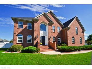 2108  Halycon Ct  , Virginia Beach, VA 23454 (#1442159) :: All Pros Real Estate and All Pros Realty