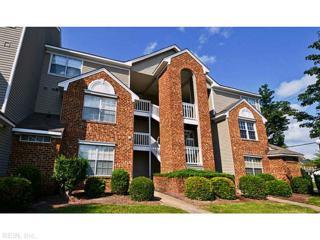 4137  Laurel Green Cir  , Virginia Beach, VA 23456 (#1443467) :: The Kris Weaver Real Estate Team