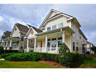 2089  Queens Point Dr  149, Suffolk, VA 23434 (#1444096) :: The Kris Weaver Real Estate Team