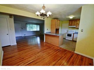 8341  Kanter Ave  , Norfolk, VA 23518 (#1444542) :: The Kris Weaver Real Estate Team