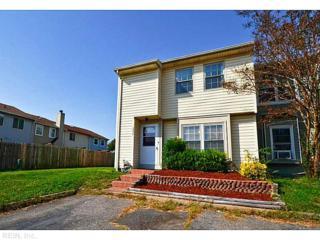 3657  Windmill Dr  , Virginia Beach, VA 23453 (#1444983) :: The Kris Weaver Real Estate Team