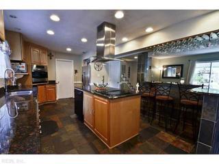 533  Lynn Shores Dr  , Virginia Beach, VA 23452 (#1445253) :: The Kris Weaver Real Estate Team