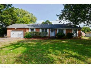 2405  Sero Ct  , Chesapeake, VA 23325 (#1445286) :: The Kris Weaver Real Estate Team