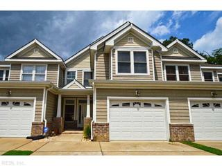 1405  Dure Rd  2C, Norfolk, VA 23502 (#1445796) :: The Kris Weaver Real Estate Team