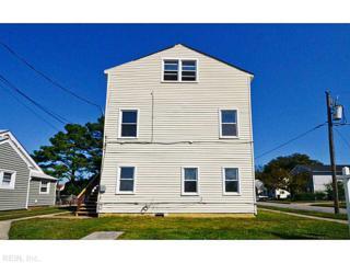 362  Ridgewell Ave  , Norfolk, VA 23503 (#1446101) :: The Kris Weaver Real Estate Team