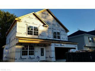 3016  Bapaume Ave  , Norfolk, VA 23509 (#1446438) :: Abbitt Realty Co.