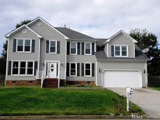 4024  Sarsfield St  , Virginia Beach, VA 23456 (#1446463) :: The Kris Weaver Real Estate Team