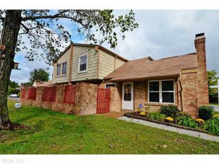 4356  Gadwall Pl  , Virginia Beach, VA 23462 (#1446473) :: The Kris Weaver Real Estate Team