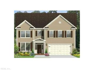 115  Jaclyn Drive  , Suffolk, VA 23434 (#1446827) :: Abbitt Realty Co.