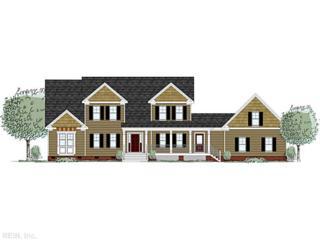 2145  Ansell Rd  , Chesapeake, VA 23322 (#1446837) :: Abbitt Realty Co.