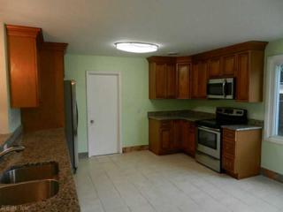 6612  Thaxton St  , Norfolk, VA 23513 (#1446871) :: All Pros Real Estate and All Pros Realty