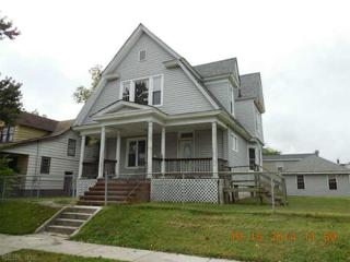 2311  Oak Ave  , Newport News, VA 23607 (#1446872) :: All Pros Real Estate and All Pros Realty