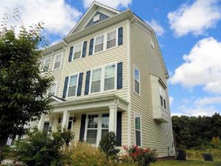 3146  Greenwood Dr  , Portsmouth, VA 23701 (#1446873) :: All Pros Real Estate and All Pros Realty