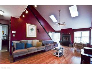 2425  Loran Ct  , Virginia Beach, VA 23451 (#1447024) :: The Kris Weaver Real Estate Team