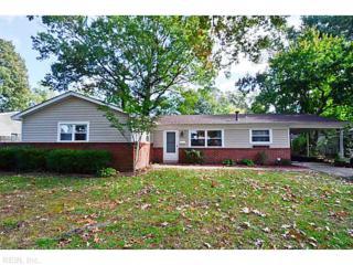 444  Garrison Pl  , Virginia Beach, VA 23452 (#1447042) :: The Kris Weaver Real Estate Team