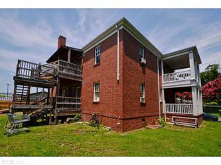 915 W 26TH ST  , Norfolk, VA 23517 (#1447687) :: The Kris Weaver Real Estate Team