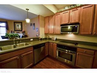 1405  Dure Rd  2C, Norfolk, VA 23502 (#1447715) :: The Kris Weaver Real Estate Team