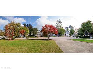 909  Roundtable Ct  , Virginia Beach, VA 23464 (#1447789) :: The Kris Weaver Real Estate Team