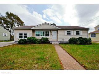 8412  Capeview Ave  , Norfolk, VA 23503 (#1447792) :: The Kris Weaver Real Estate Team