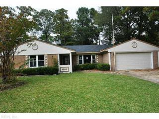 4804  Orchard Ln  , Virginia Beach, VA 23464 (#1447844) :: The Kris Weaver Real Estate Team
