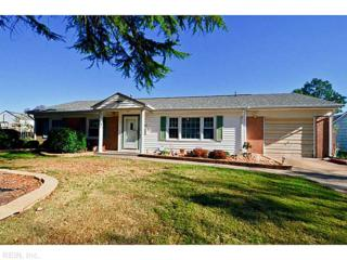 648  Declaration Rd  , Virginia Beach, VA 23462 (#1448209) :: The Kris Weaver Real Estate Team