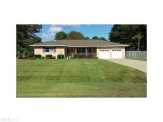 4205  Rivercliff Cres E  , Suffolk, VA 23435 (#1448934) :: Abbitt Realty Co.