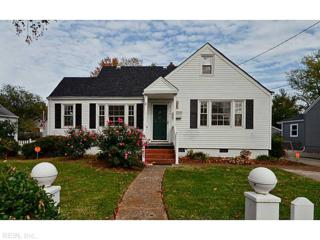 8474  Portal Rd  , Norfolk, VA 23503 (#1448987) :: The Kris Weaver Real Estate Team