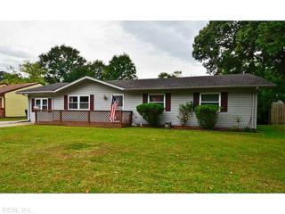 652  Bethune Dr  , Virginia Beach, VA 23452 (#1449080) :: The Kris Weaver Real Estate Team
