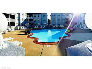612  Shoreham Ct  201, Virginia Beach, VA 23451 (#1449112) :: The Kris Weaver Real Estate Team