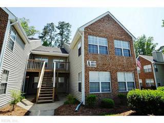 5005  Thatcher Way  , Virginia Beach, VA 23456 (#1449291) :: The Kris Weaver Real Estate Team