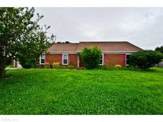 1841  Elkins Cir  , Virginia Beach, VA 23453 (#1449413) :: The Kris Weaver Real Estate Team