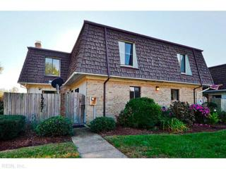 1737  Ocean Bay Dr  , Virginia Beach, VA 23454 (#1449517) :: The Kris Weaver Real Estate Team