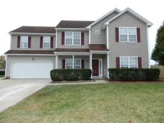308  Festival Court  , Suffolk, VA 23434 (#1449597) :: Resh Realty Group