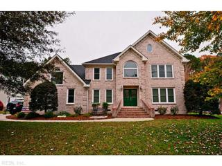 1348  Sanjo Farms Dr  , Chesapeake, VA 23320 (#1449797) :: The Kris Weaver Real Estate Team