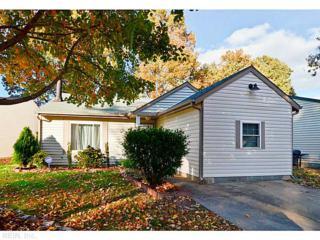 4380  Smokey Lake Dr  , Virginia Beach, VA 23462 (#1450451) :: The Kris Weaver Real Estate Team